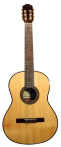 Welche Gitarre für Anfänger Erwachsene