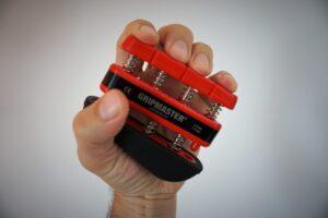 Fingergymnastik für Gitarre