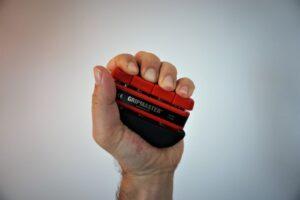 Gripmaster Handtrainer